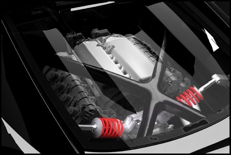 genty automobile akylone quelques informations au sujet de la motorisation et de son ing nieur. Black Bedroom Furniture Sets. Home Design Ideas