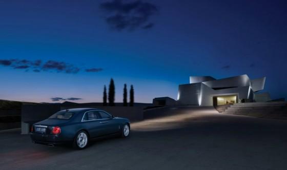 royaume uni on rappelle blog automobile. Black Bedroom Furniture Sets. Home Design Ideas