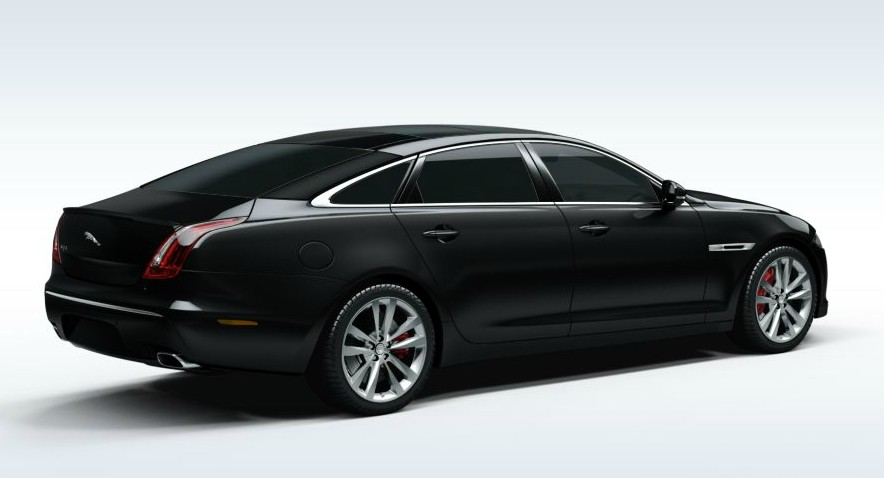 jaguar xj sport pack et speed pack luxe sport et volupt blog automobile. Black Bedroom Furniture Sets. Home Design Ideas