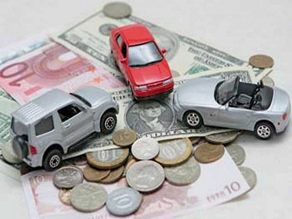 American Express Europe Car Rental Insurance