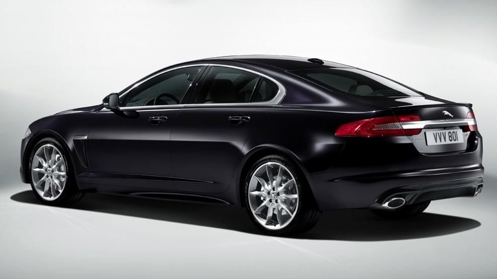 jaguar xf diesel descente en gamme blog automobile. Black Bedroom Furniture Sets. Home Design Ideas
