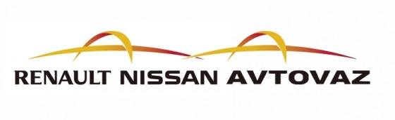 L'alliance Renault-Nissan-Avtovaz