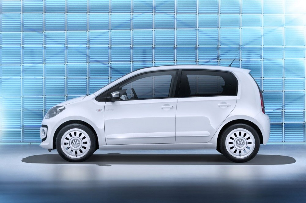 Volkswagen-up-2012