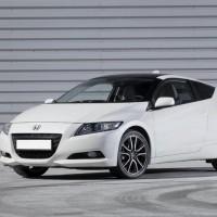 honda num ro 2 mondial de la voiture hybride blog automobile. Black Bedroom Furniture Sets. Home Design Ideas