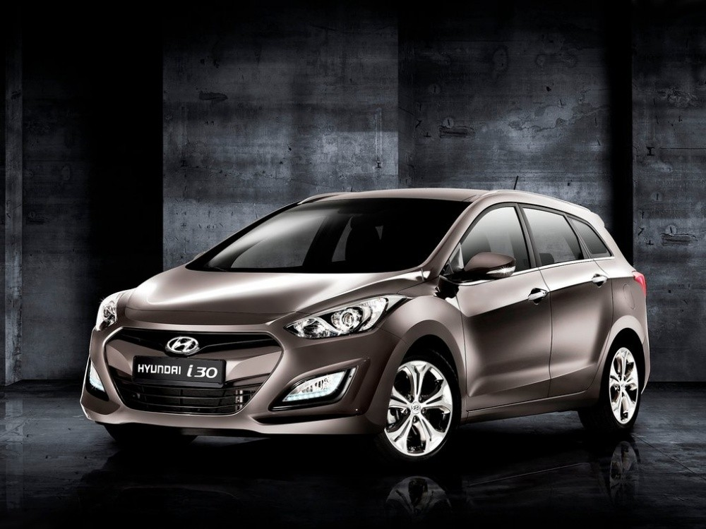hyundai i30 sw elle fait un break en suisse blog automobile. Black Bedroom Furniture Sets. Home Design Ideas