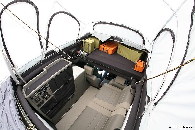 Earthroamer Xv Jp La Version Camping Car De La Jeep HD Wallpapers Download free images and photos [musssic.tk]