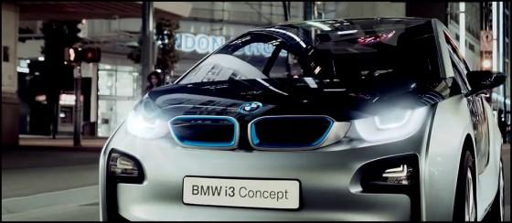 bmw i3 a voiture lectrique premium tarif premium blog automobile. Black Bedroom Furniture Sets. Home Design Ideas