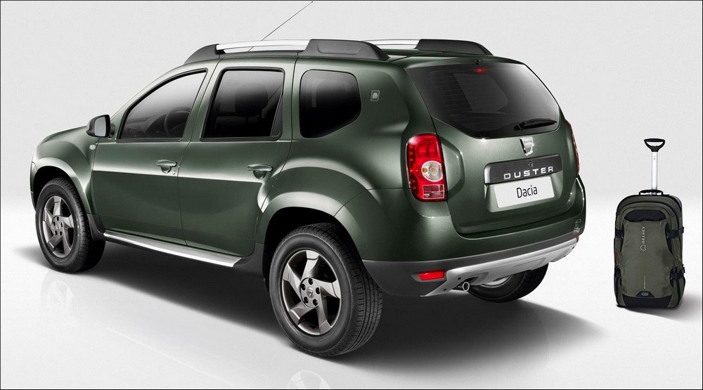 dacia duster delsey pour voyageurs baroudeurs blog automobile. Black Bedroom Furniture Sets. Home Design Ideas