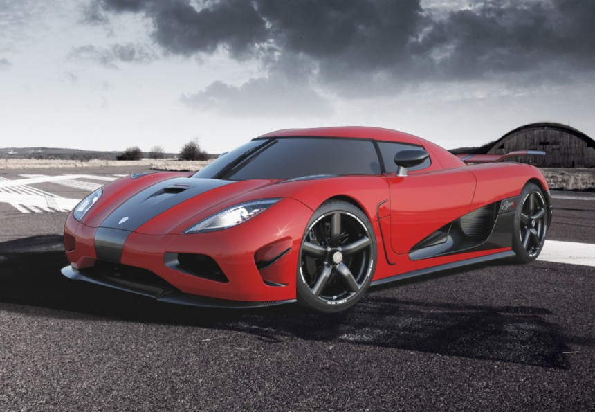 koenigsegg agera r superlative blog automobile. Black Bedroom Furniture Sets. Home Design Ideas