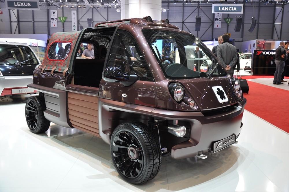 mia electric mia rox et rocky vid os blog automobile. Black Bedroom Furniture Sets. Home Design Ideas