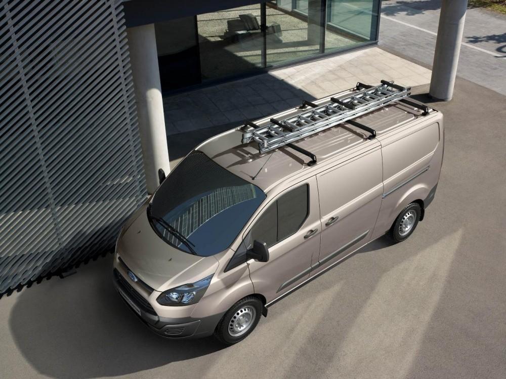 ford transit custom 2013 encore mieux vid os blog automobile. Black Bedroom Furniture Sets. Home Design Ideas