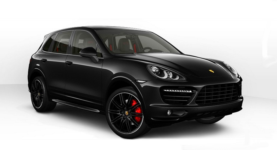 porsche cayenne gts 2012 il revient galerie vid o. Black Bedroom Furniture Sets. Home Design Ideas