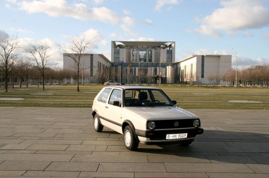 golf 2 vendre merkelswagen blog automobile. Black Bedroom Furniture Sets. Home Design Ideas