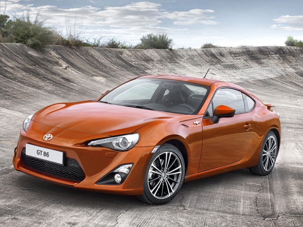 toyota gt86 un prix blog automobile. Black Bedroom Furniture Sets. Home Design Ideas