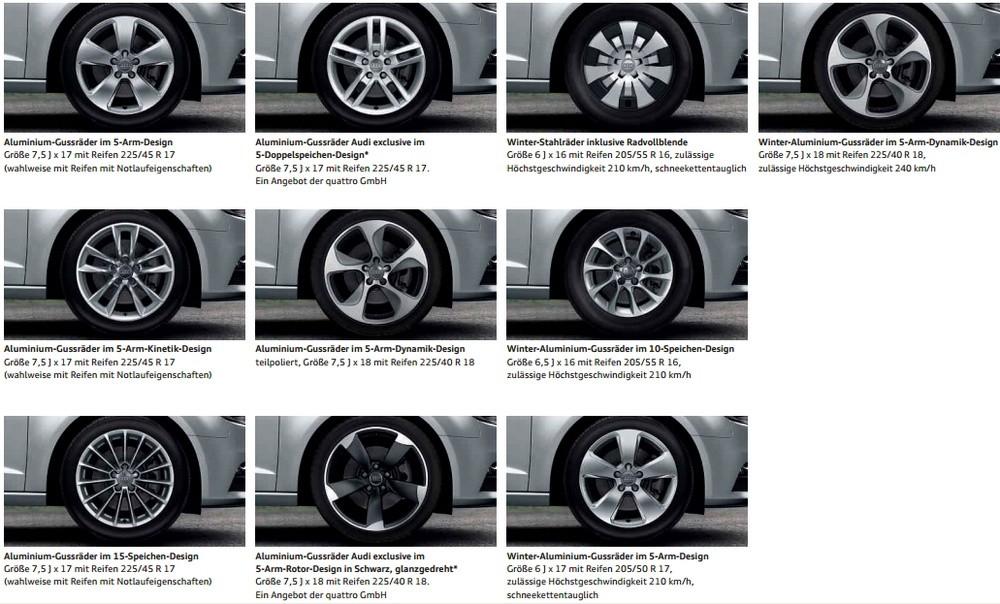 Audi rs3 sportback 2017 occasion 9