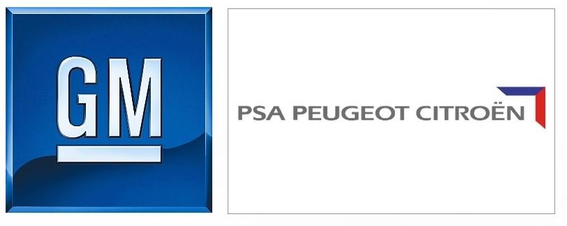 GM-PSA
