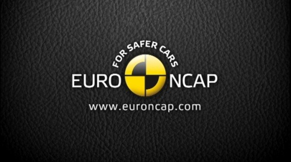 euroncap-safety