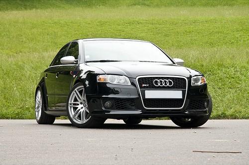 Essai de l'Audi RS4 10.jpg