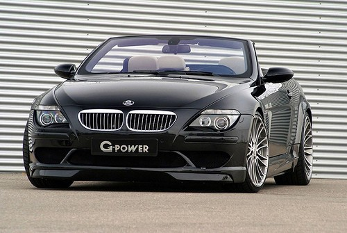 g-power-e64_front_o_2.jpg_02.jpg