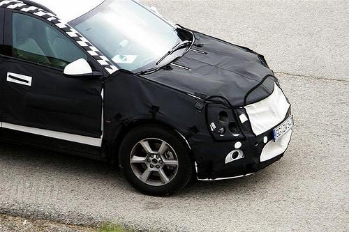 Cadillac BRX 4.jpg