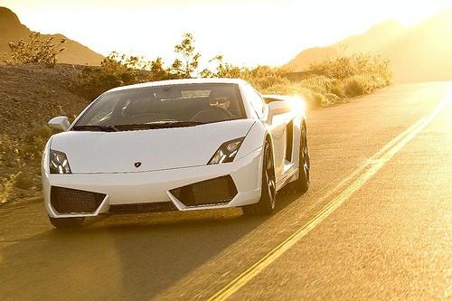 Lamborghini Gallardo LP560-4 - 8.jpg