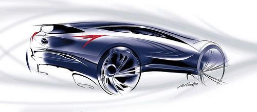Mazda Moscow 2.jpg