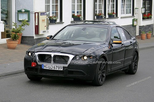 BMW Serie 5 - 1.jpg