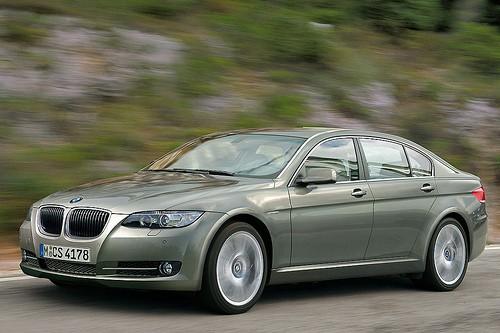 BMW Serie 7 - 2009 - Render - 1.jpg