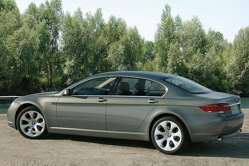 BMW Serie 7 - 2009 - Render - 2.jpg