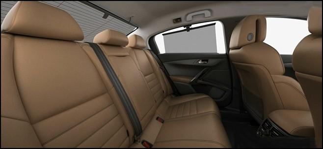 peugeot 508 hybrid4 hybridation discr te blog automobile. Black Bedroom Furniture Sets. Home Design Ideas
