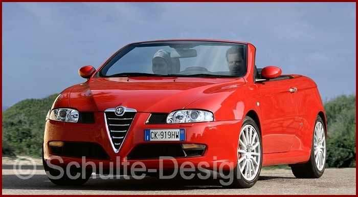 alfa romeo gt cabrio celle qu 39 on a pas eu blog. Black Bedroom Furniture Sets. Home Design Ideas