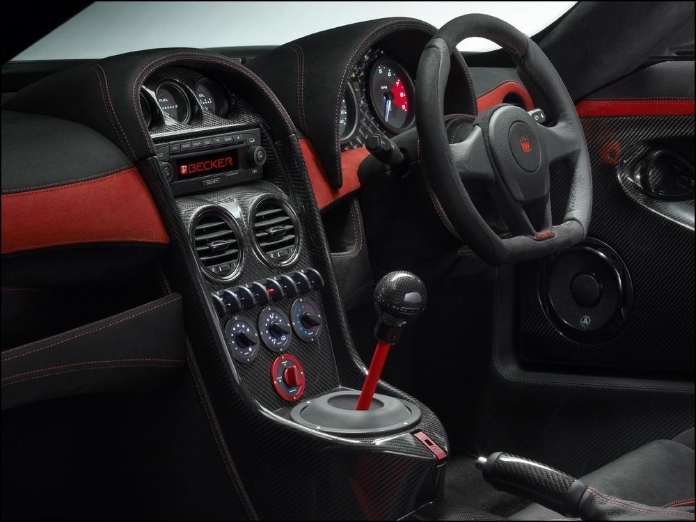 noble m600 roadster s che cheveux de comp t 39 blog automobile. Black Bedroom Furniture Sets. Home Design Ideas