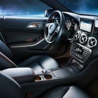 mercedes benz classe a c 39 est parti tarif configurateur vid o blog automobile