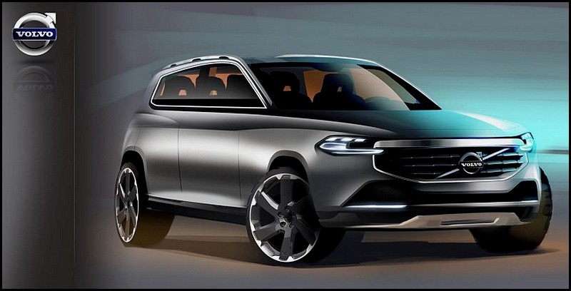 volvo xc40 v40 r design s60 r polestar xc90 vid os blog automobile. Black Bedroom Furniture Sets. Home Design Ideas