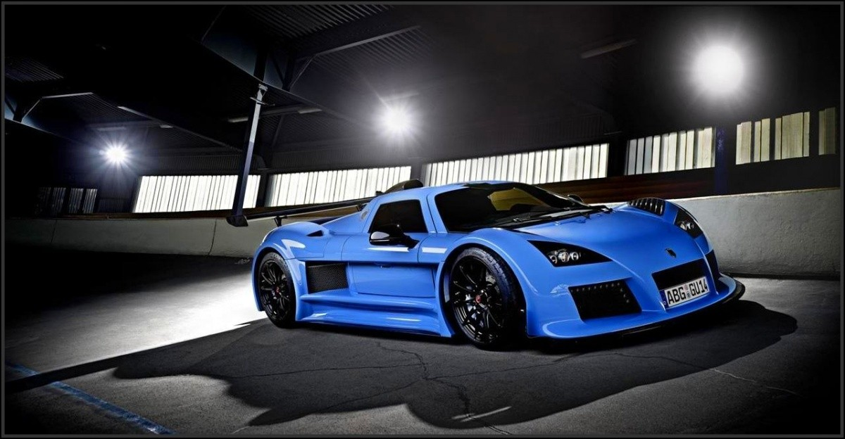2011-gumpert-apollo-s