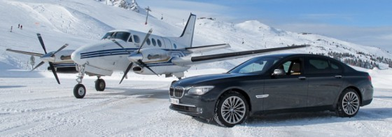 BMW - xDrive - crop