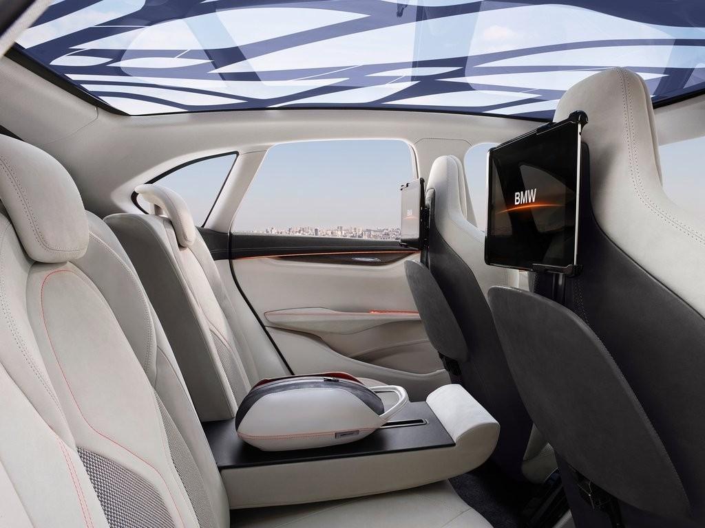 bmw concept active tourer le monospace compact hybride premium la fa on munichoise galerie. Black Bedroom Furniture Sets. Home Design Ideas
