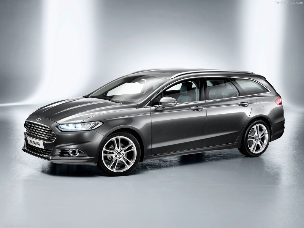ford mondeo 2013 fusion mondiale blog automobile. Black Bedroom Furniture Sets. Home Design Ideas