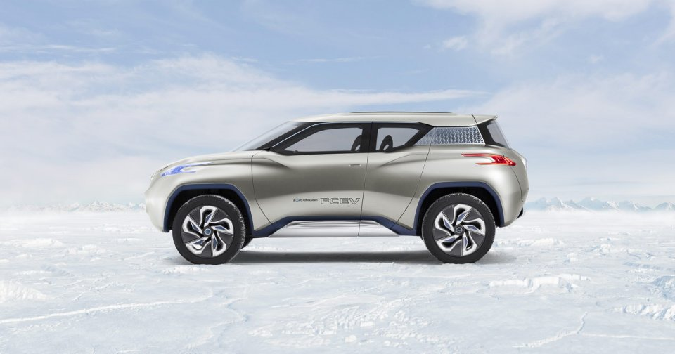 Nissan_TeRRA-Concept