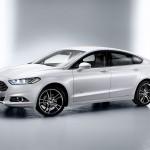 Photo ford mondeo hybrid sedan 1 150x150 Ford Mondeo 2013 : Fusion mondiale