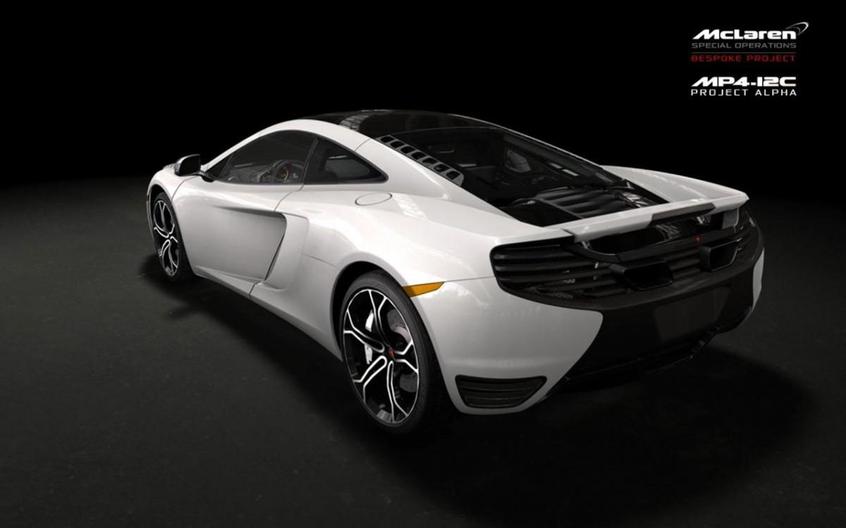 2009 - [McLaren] MP4-12C / GT3 - Page 8 Mclaren-mp4-12c-project-alpha.2