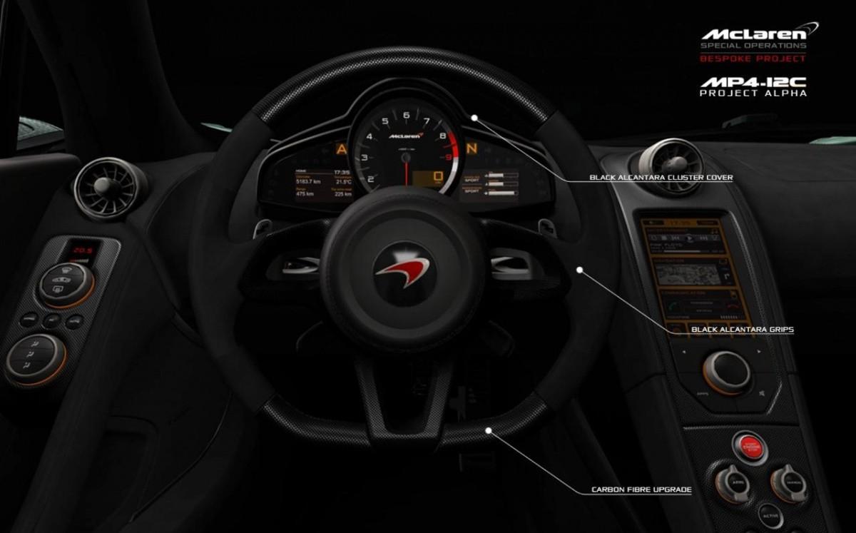 2009 - [McLaren] MP4-12C / GT3 - Page 8 Mclaren-mp4-12c-project-alpha.5.1
