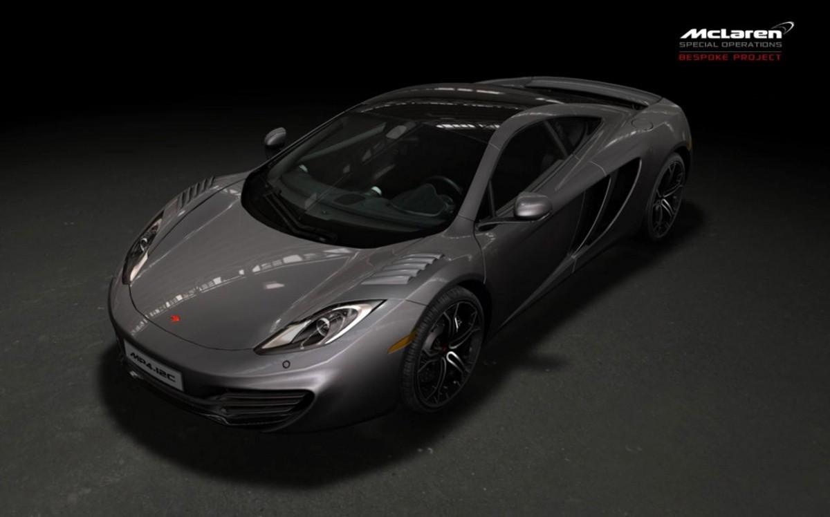2009 - [McLaren] MP4-12C / GT3 - Page 8 Mclaren-mp4-12c-project-alpha.7