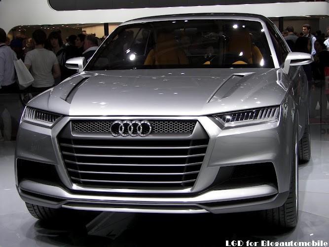 Audi-Crosslane_Coupe_Concept_2012