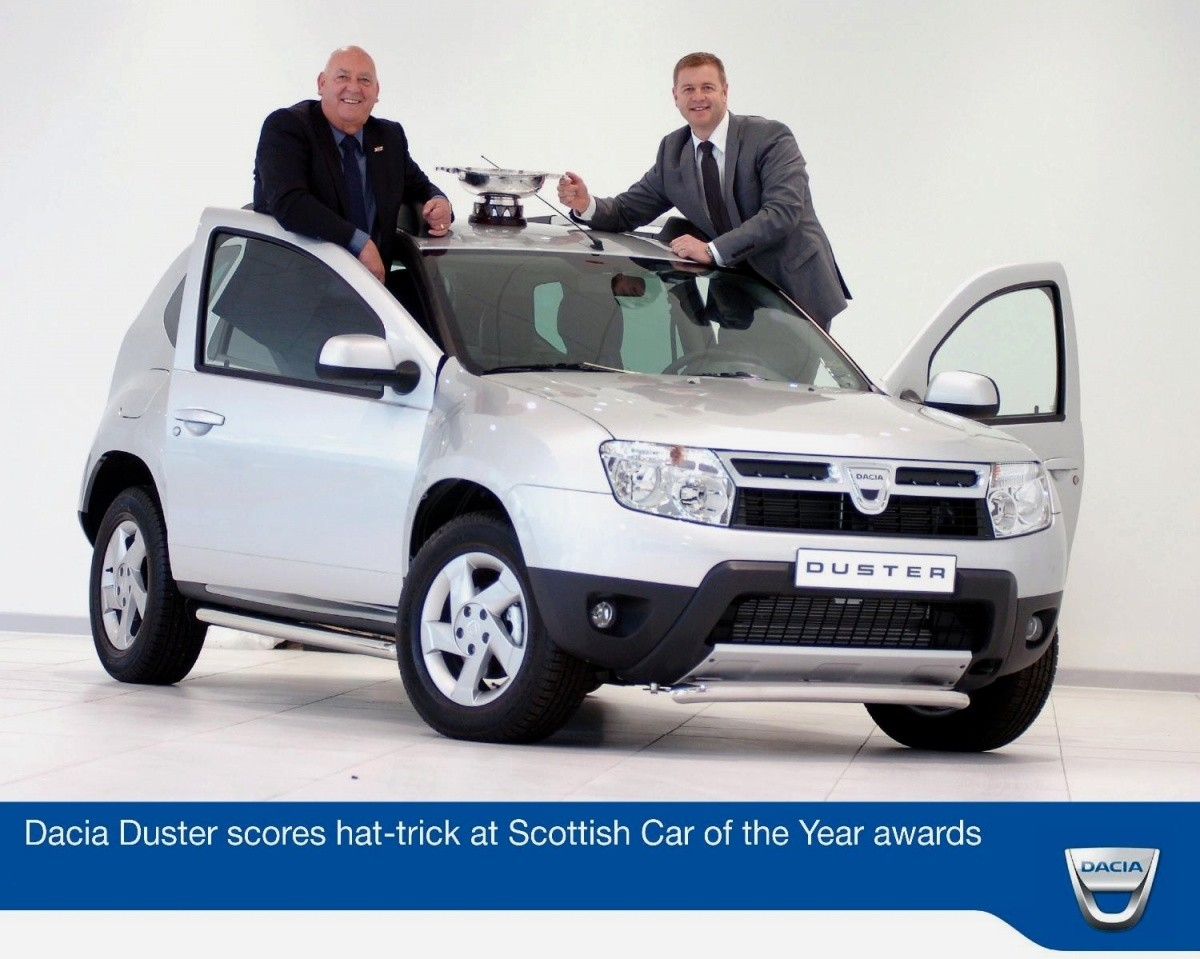 Dacia_Duster-scottish Car_of_the_year