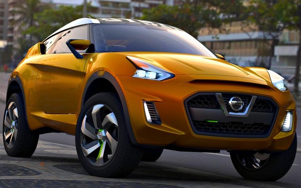 Nissan_Extrem_Concept