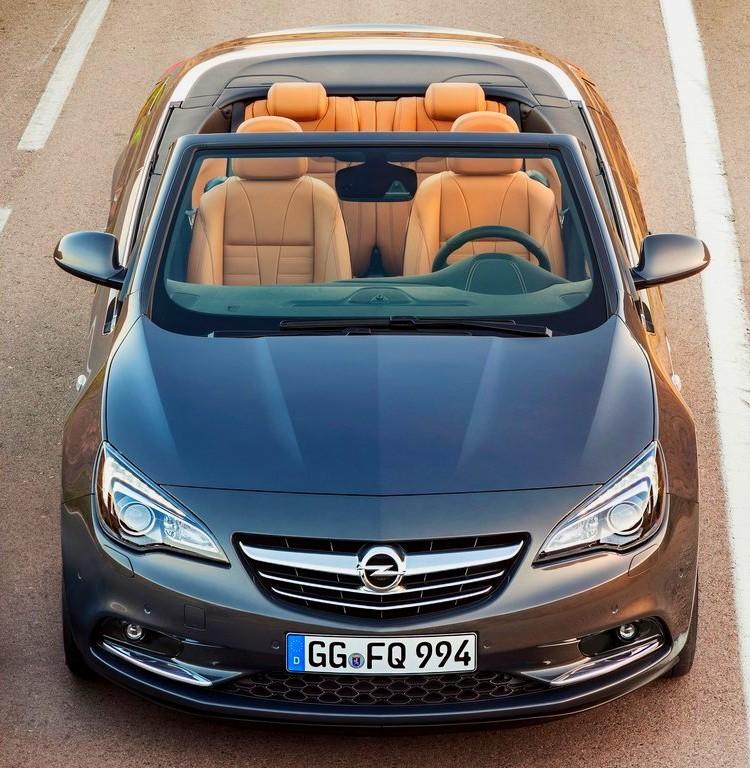 Opel-Cascada_2013