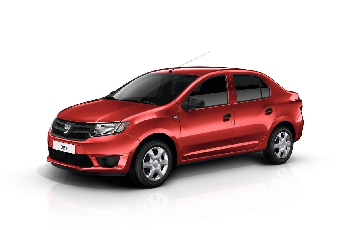 Dacia_33546_global_fr