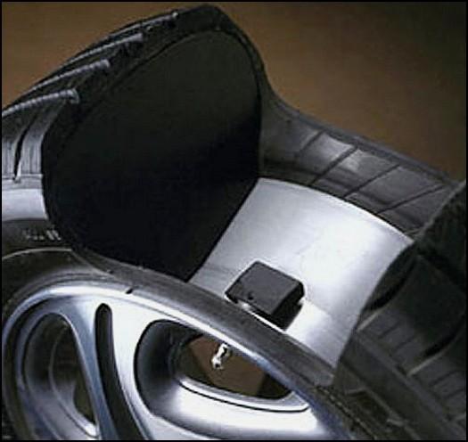 le syst me de surveillance de la pression des pneus tpms obligatoire depuis aujourd 39 hui. Black Bedroom Furniture Sets. Home Design Ideas