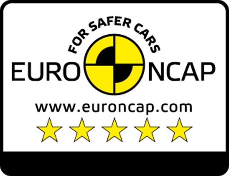 euroncap-specialist-auto
